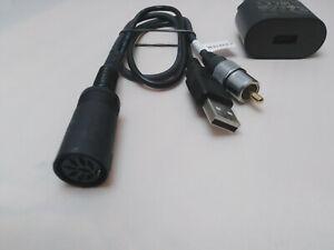 Beolab Lautsprecher an einen nicht B&O Verstärker anschließen - für Center - SUB