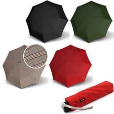Knirps fiber t1 paraguas bolsillos paraguas