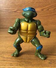 TMNT - 1988 Leonardo - Basic Figures - Playmate Toys - Mirage Studios
