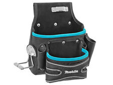 MAKITA P-71788 ROOFERS POUCH