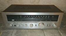 SANSUI R30 da riparare AMPLIFICATORE STEREO PHONO AMP R-30 INTEGRATO repair