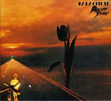 The Pretty Things PARACHUTE Gatefold RARE EARTH New Sealed Vinyl LP