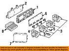 GM OEM-ECM PCM ECU Engine Control Module Computer 16214848