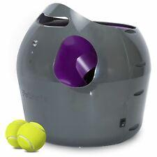 PetSafe Automatic Ball Launcher - Dog Outdoor Tennis Ball Thrower PTY19-15850