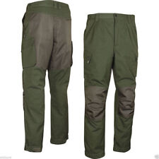 Trousers/ Training Pants