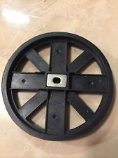 Sunbeam Breadmaker Drive Pulley 5891 Replacement Part