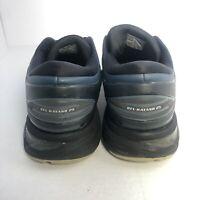ASICS Gel-Kayano 25 Mens Teal/Black Running Shoe Sneaker SIZE 11