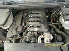 BMW X5 ENGINE DIESEL, 3.0, TURBO, E53, M57N (150kw), 10/03-12/06 M57N HARMONIC S