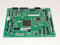 HEWLETT PACKARD HP RM2-7181 DC CONTROLLER FOR  M552 / M553 SERIES