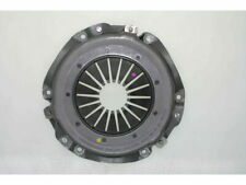 For 1983-2003 Chevrolet S10 Pressure Plate Sachs 71529WV 1991 1994 2001 1998