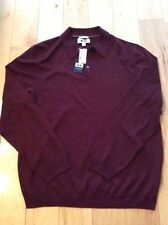 fa32aba18a Joseph Abboud Men s Sweaters for sale