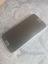 SAMSUNG GALAXY S6 G920 32GB, 64GB-Smartphone Sbloccato-Telefono cellulare