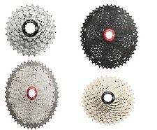 Cycle-Bicycle-Bike Sunrace Shimano 7 8 9 10 11 Speed Cassette