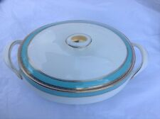 Royal Crown Derby Fifth Avenue Tureen