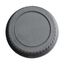 Rear Lens Cap Cover for Canon Rebel EOS EFS EF EF-S EF DSLR SLR New