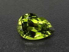 Peridot  6,14 Karat  China  Peridote       koxgems