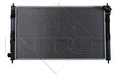 RADIADOR MITSUBISHI LANCER 1.8 DID 2.0i 16V.- OE: 1350A050 / 1350A294 -  NUEVO!!