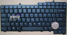 Original keyboard for DELL Inspiron D520 D530 US layout 1011#