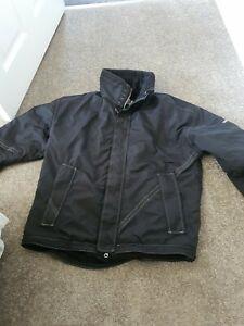 Quba Sails X10 mens  Jacket No1