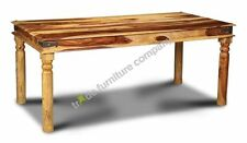 Traditional Rectangle Dining Room Coffee Tables