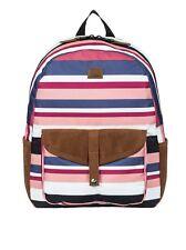 Roxy Caribbean 18L Medium Backpack ERJBP03697