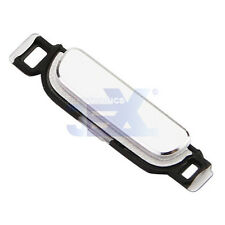 White Replacement Home Button for Samsung Galaxy S3 i9300