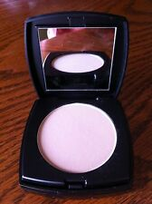 BeautiControl Perfecting Wet Dry Finish Foundation p-4 p4 - Brand new compact!!