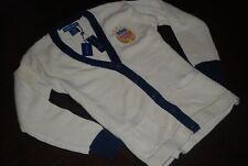 NEW Women's 2012 USA Olympics Ralph Lauren Polo Cardigan Sweater (Large)