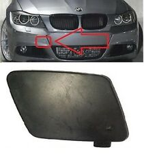 BMW Front Bumper Tow Hook Eye Cover M SPORT LCI E90 E91 2008-2011 7891391