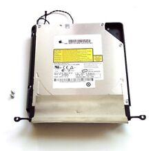 """ Orig. 24"""" iMac A1225 DVD SuperDrive Laufwerk DVDRW 5630A 07 08 2009 678-0555"""