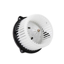 Heater Blower Motor A/C AC w/ Fan Cage for Dodge Ram 1500 2500 3500 4500 5500