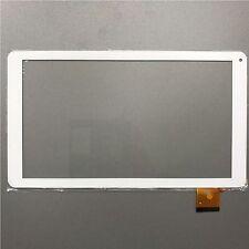 Recambio Pantalla Táctil Digitalizador Para Archos 101B cobre Tablet CN100FPC-V1 FHX