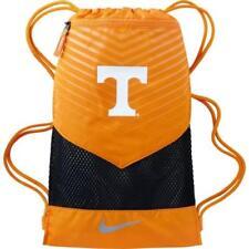 c88590520555 Nike Orange Backpacks