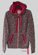 Marks and Spencer Cotton Hoodies & Sweats for Women