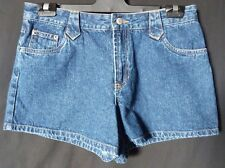 """WOMEN'S SHORTS OLD NAVY 100% COTTON SIZE 10/28"""" NEW WITHOUT TAGS FREE POSTAGE"""