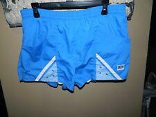 Laguna Lined Swim Board Tennis Mens Vintage Shorts Size Large 36-38