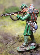 Collectors Showcase CS00789 - Berdans Shooting Standing - Sharpshooter Antietam