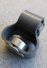 HUCO Flexible Kupplung für Wellendurchmesser 10 mm / 10 mm, Art. 4720, mit MwSt.