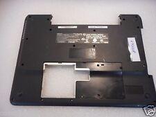 "Sony Vaio VGN-NR110E 15.4"" Laptop Bottom Case Black Grade B GLP C7230P SE1"