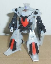 Transformers Cybertron GALVATRON Legends Size
