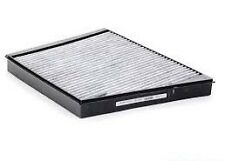 Mercedes-Benz CLS E-Class Genuine Cabin Air Filter (Charcoal Activated) NEW