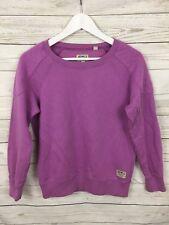Women's Jack Wills Jumper- UK10 -Purple- Great Condition