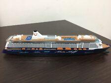 Mein Shiff 3 Ship's Model,Schiffsmodel,Modellino Nave,Modelo Barco,