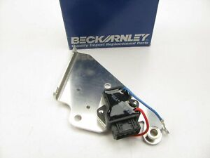 Beck Arnley 180-0345 Ignition Control Module Igniter - 1993-1995 Volvo 850 2.4L