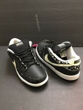 NIKE SB DUNK LOW [745956 010] Sz 11.5