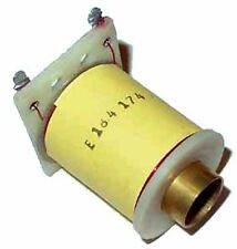 New Bally E-184-174 Coil Solenoid For Pinball & Slot Game Machines