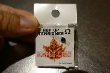 Maple Leaf AEG Hop Tensioner for Hop up Block Airsoft RA-AT-E-ML-005