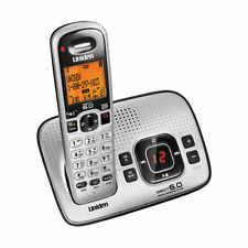 Uniden Cordless Telephones and Handsets