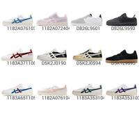 Asics Onitsuka Tiger GSM AP Men Women Classic Shoes Sneaker Pick 1