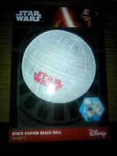 Bestway Wasserball Strandball Ball Spiel Aufblasbar Wasserbälle Star Wars....,,